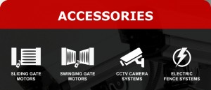 accessories-dts-security