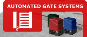 automated-gate-motors-dts-security
