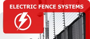 electric-fencing-dts-security