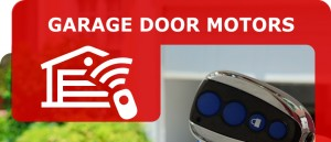 garage-door-motors-dts-security