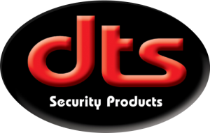 logo-dts-security-products