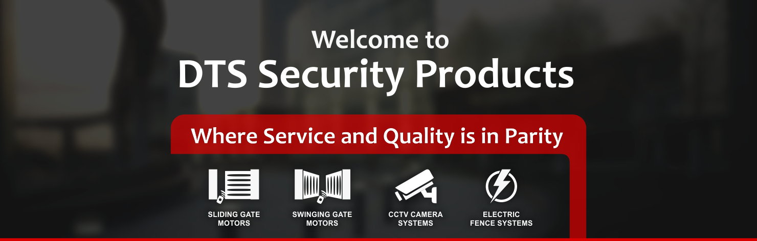 main-slider-image-DTS-Security-products